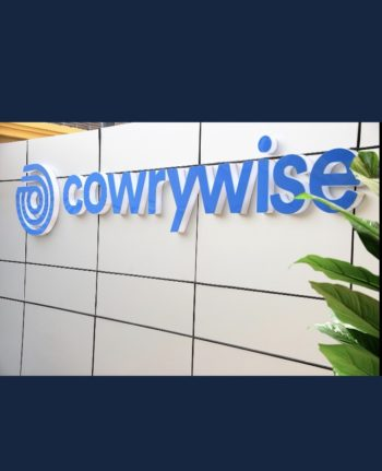 "CowryWise: 7 Things You Didn't Know About This ""Digital Kolo"""