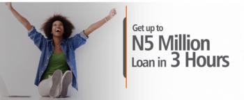 Online Lending System | Money Lenders in Nigeria