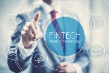 Top 10 Fintech Companies in Nigeria