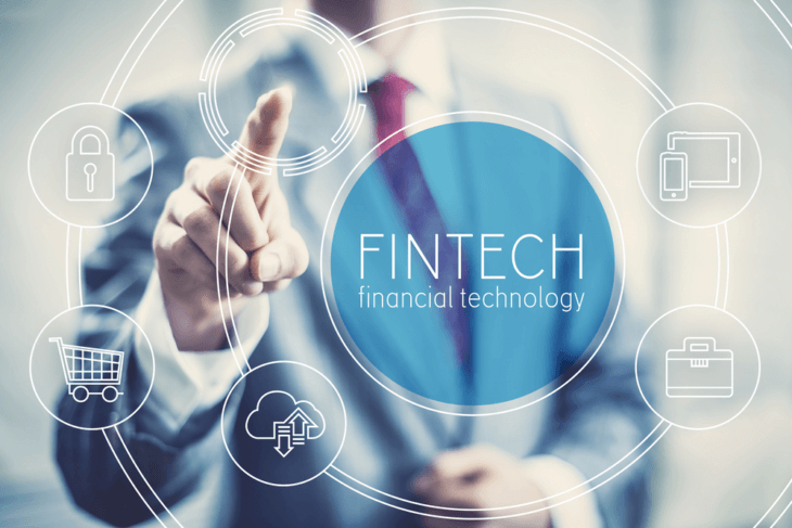 Top 10 Fintech Companies in Nigeria