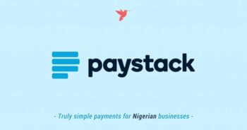 Paystack's USD Payouts