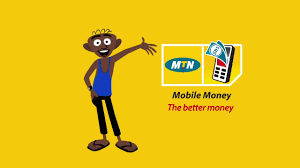 MTN in partnership with ericssion