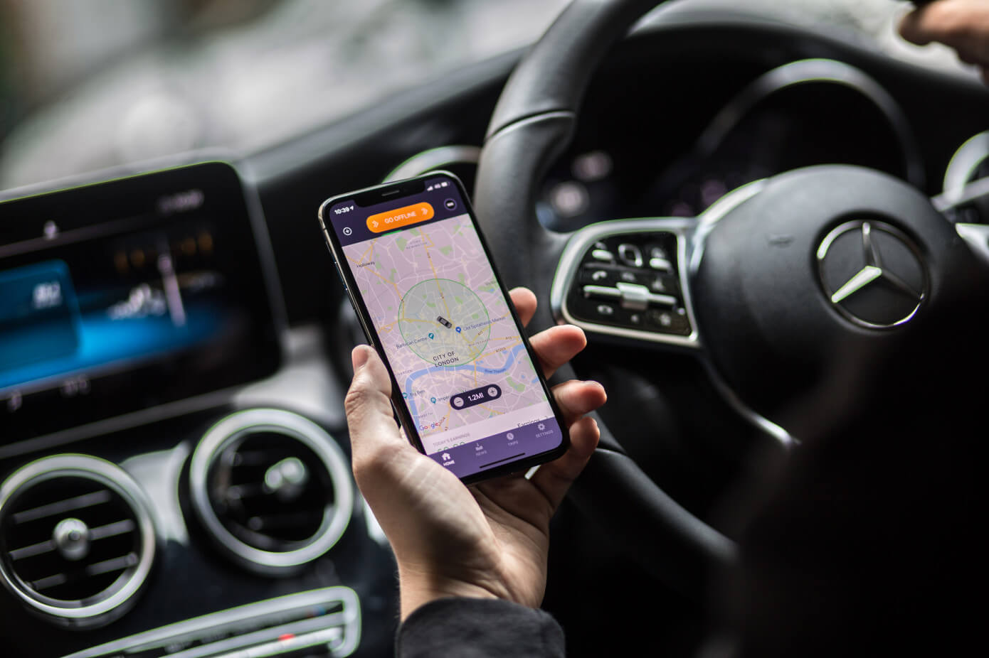 The European Investment Bank (EIB) has given   a sum of 50 million Euros to Bolt, a ride hailing service firm support its product development and research as well as the sustainability of its services