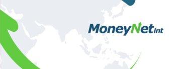 Moneynetint