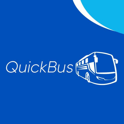 Quick Bus Secures Funding