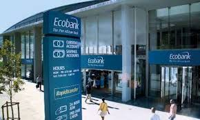 Eco Bank to launch a Pan-African Sandbox