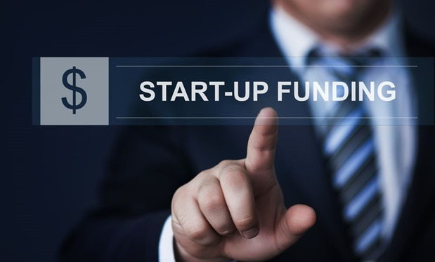 How to get funds for a startup business in Nigeria.