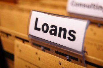 How To Get Quick Loans in Nigeria, Ghana, South Africa and Kenya